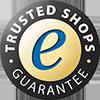 Trusted Shops verifiziert