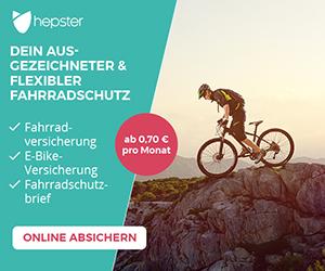 hepster Partnerprogramm